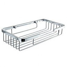 Wire Soap Caddy